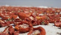 kuru-domates-ihracati-yuzde-29-yukseldi